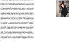 Bildschirmfoto 2013-10-23 um 20.58.27