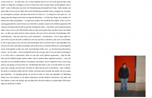Bildschirmfoto 2013-10-23 um 21.00.56