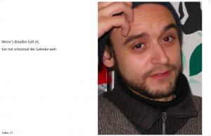 Bildschirmfoto 2013-10-23 um 21.02.39