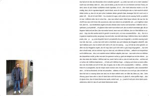 Bildschirmfoto 2013-10-23 um 21.02.56