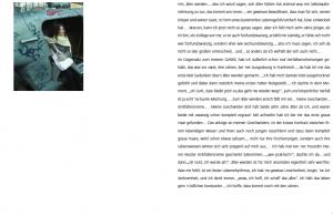 Bildschirmfoto 2013-10-23 um 21.04.01