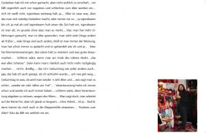 Bildschirmfoto 2013-10-23 um 21.05.46