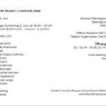 Bildschirmfoto 2013-11-21 um 18.50.43