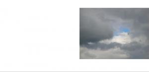 Bildschirmfoto 2013-12-10 um 16.11.46